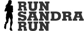 Run Sandra Run