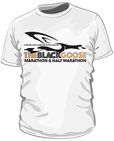 Black Goose 5K