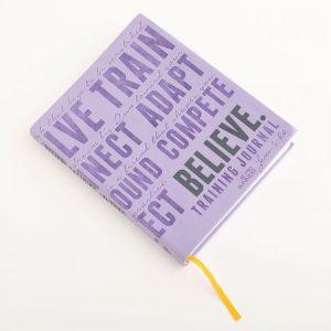 believe-journal-lavendar-f_1