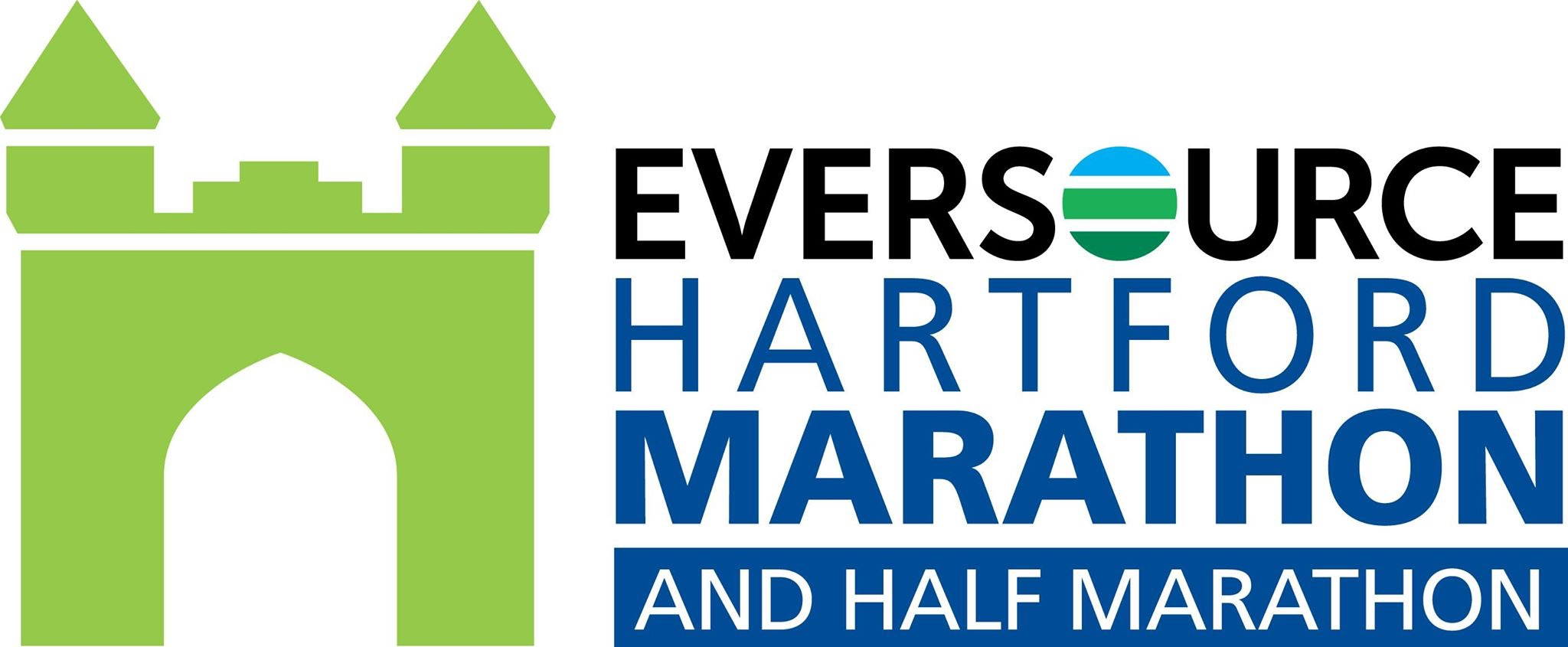 Hartford Marathon 2016